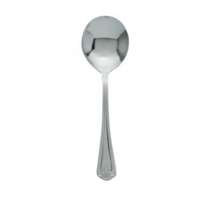 Jesmond Soup Spoons