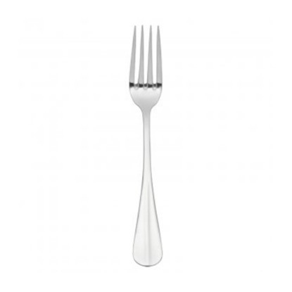 Rattail Dessert Forks