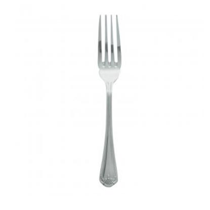 Jesmond Dessert Forks