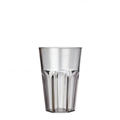 Polycarb Glasses 10oz (28.5cl)