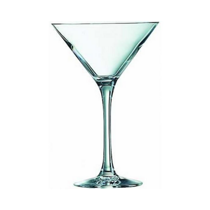 Cabernet Martini Glass 7oz (21cl)