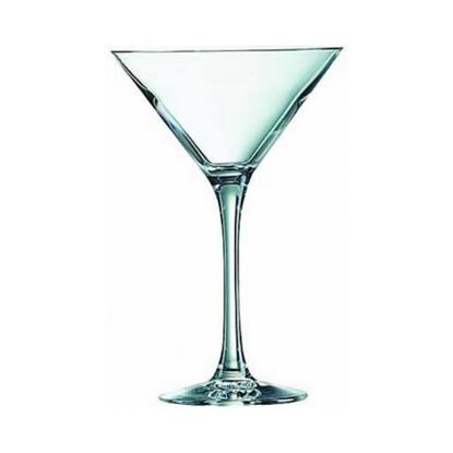 Cabernet Martini Glass 7oz (21cl)