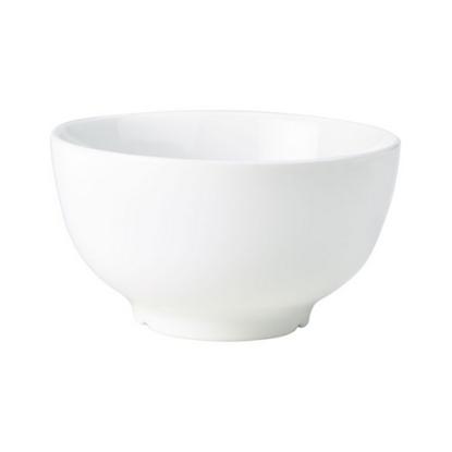 Royal Genware Chip/Salad/Soup Bowl 14cm (50cl)