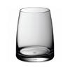 Divine Glass Tumbler 325ml