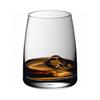Divine Glass Tumbler 3.45cl (12oz)