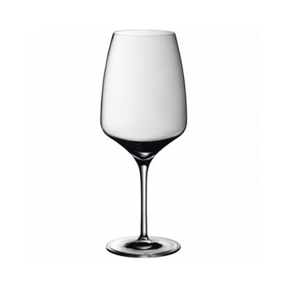 645ml Wmf Glass Divine Bordeaux