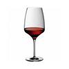 Wmf Glass Divine Bordeaux 64.5cl