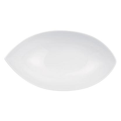 "Alchemy Balance Tear Dish 9.25"" (23.5cm)"