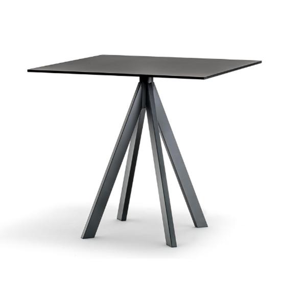 Arki-Base ARK4 Table Base