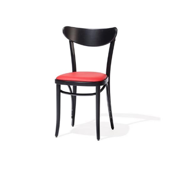 Banana Chair Upholstered