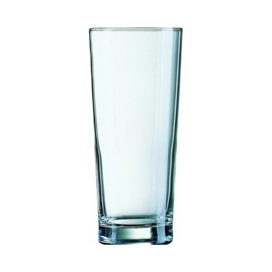 Premier Hiball Pint Glass - 58.5cl (20oz)