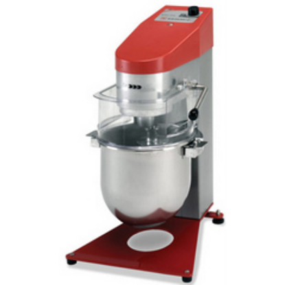 BM-5 Food Mixer 5L
