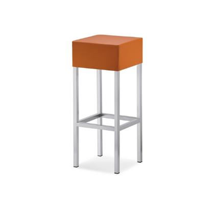 Cube 1401 Bar Stool