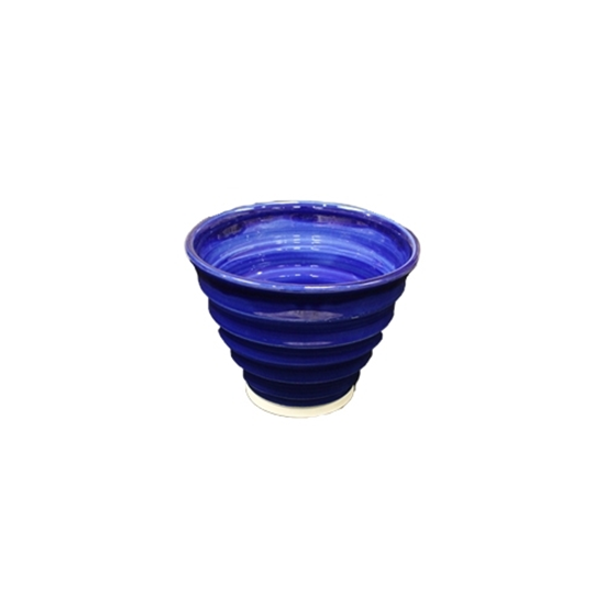Deep Water Flow Bowl 68cl (24oz)