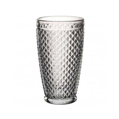 Diablo Hi-Ball Tumbler 44.75cl (15.75oz)