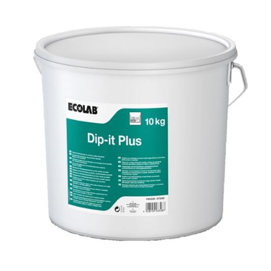 Dip It Plus 10kg