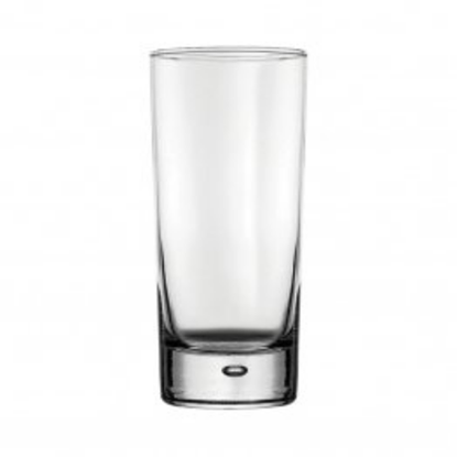 Disco Hi-Ball Tumbler 36.5cl (12oz)