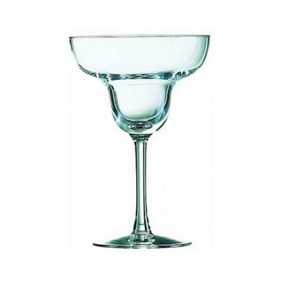 Elegance Margarita - 27cl (9.5oz)