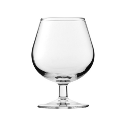 Utopia  27cl Brandy Glass