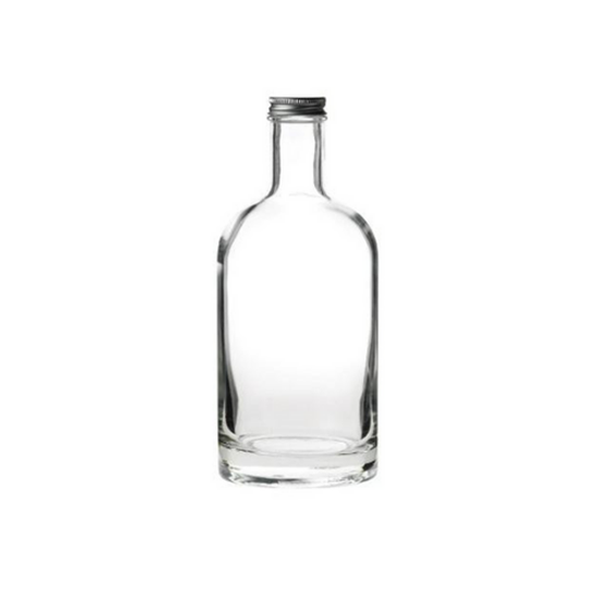 Oslo Bottle 50cl (17.5oz)