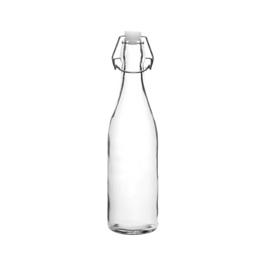 Swing Bottle 50cl (16.5oz)