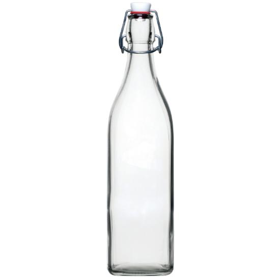 Swing Bottle 1L (33oz)
