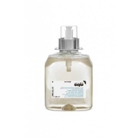Gojo Mild Foam Handwash 1.2L