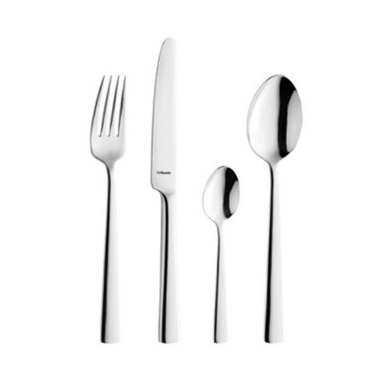 Moderno Z Dessert Spoons