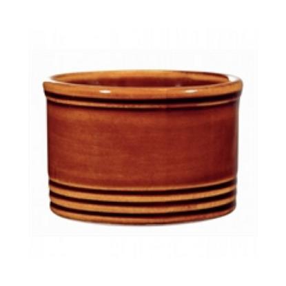 Churchill Art De Cuisine Rustics Sachet Holder 15.5cl (5.5oz)
