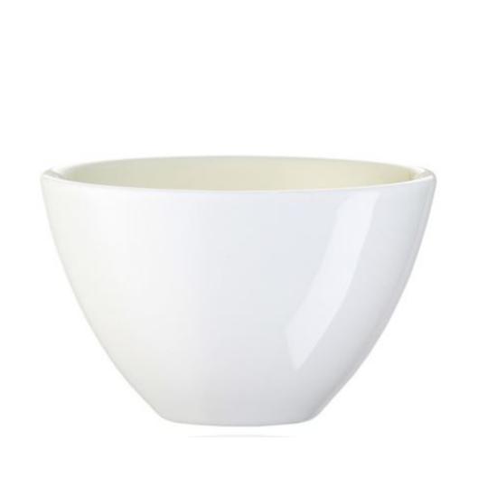 "Coppi Round Silk Bowl 6.6"" (17cm)"