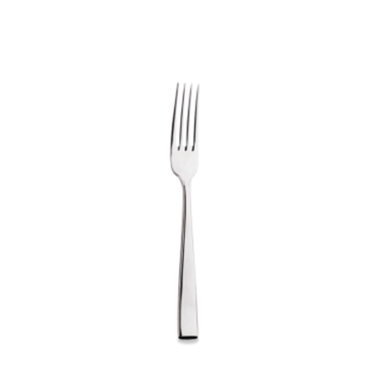 Durban Dessert Forks