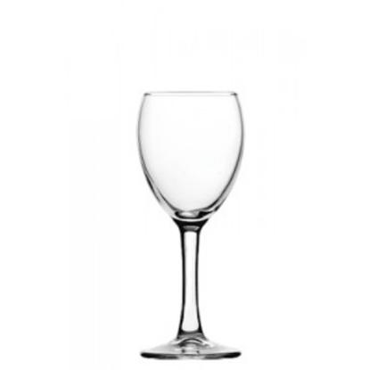 Imperial Plus Wine Goblet 42cl (15oz)