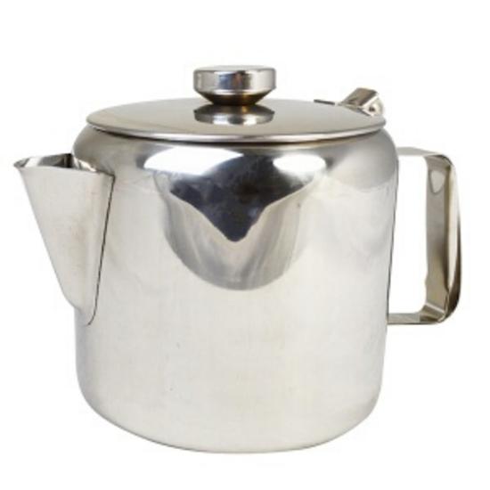 Jap Tea Pot 1.5L (51oz)