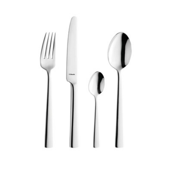 Moderno Z Dessert Forks