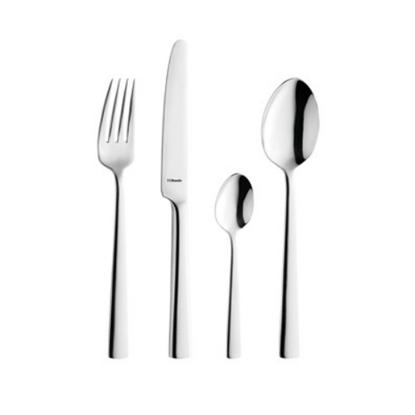 Moderno Z Dessert Knives