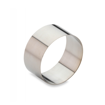 Mousse Ring 70mm X 35mm