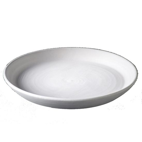 Round Platter 4x40cm