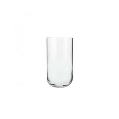 Sublime Long Drink 45cl (15.75oz)