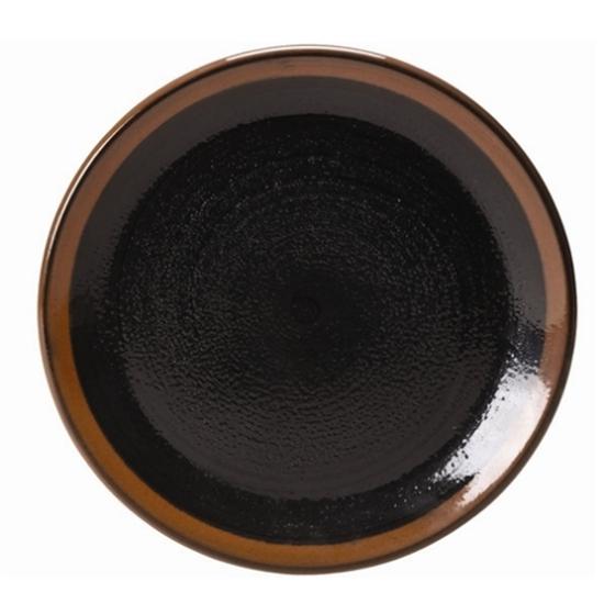 """Steelite Koto Coupe Plate 11.75"""" (30cm)"""
