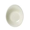 """Steelite Scape White Bowl 9.8"""" (25cm)"""