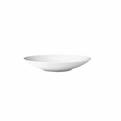 "Steelite Sheer And Contour Bowl 8""(20.25cm)"