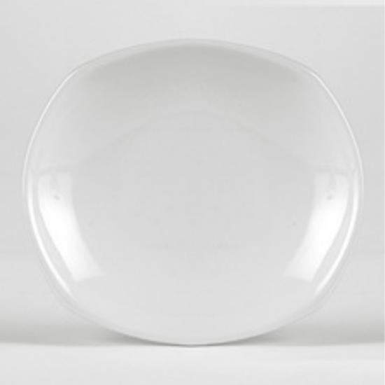 """Steelite Taste Zest Platter 8"""" (20.25cm)"""