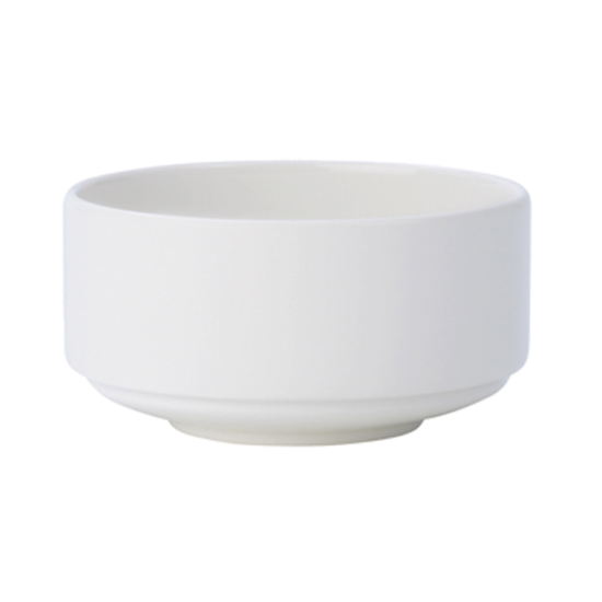 Villeroy & Boch Affinity Unhandled Soup Cup 35.5cl (12oz)