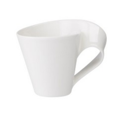 Villeroy & Boch New Wave Mug 35cl (12.5oz)