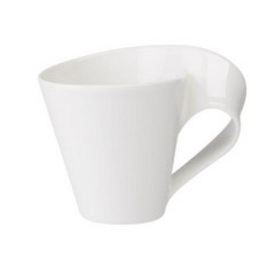 Villeroy & Boch New Wave Mug 35cl (12.5oz)