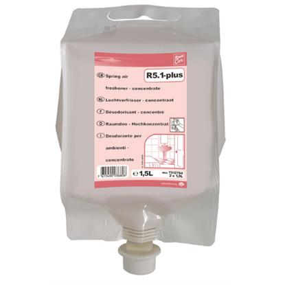 Diversey R5.1-Air Freshener 1.5L