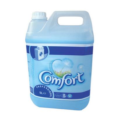 Diversey Comfort Professional Original Fabric Conditioner 5L