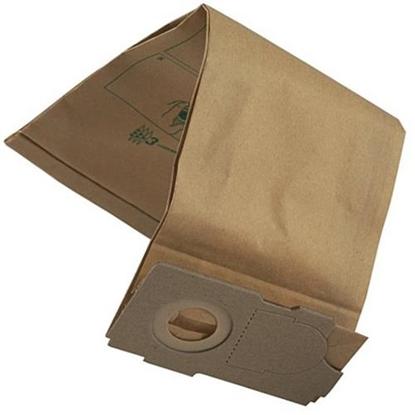 Diversey Ensign Dust Bag 5L