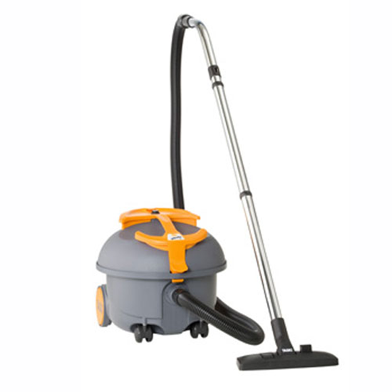 Diversey Vento 8 Canister Vacuum Cleaner