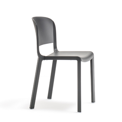 Dome 260 Chair